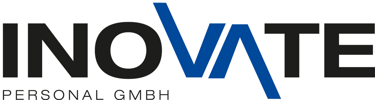 INOVATE Personal GmbH